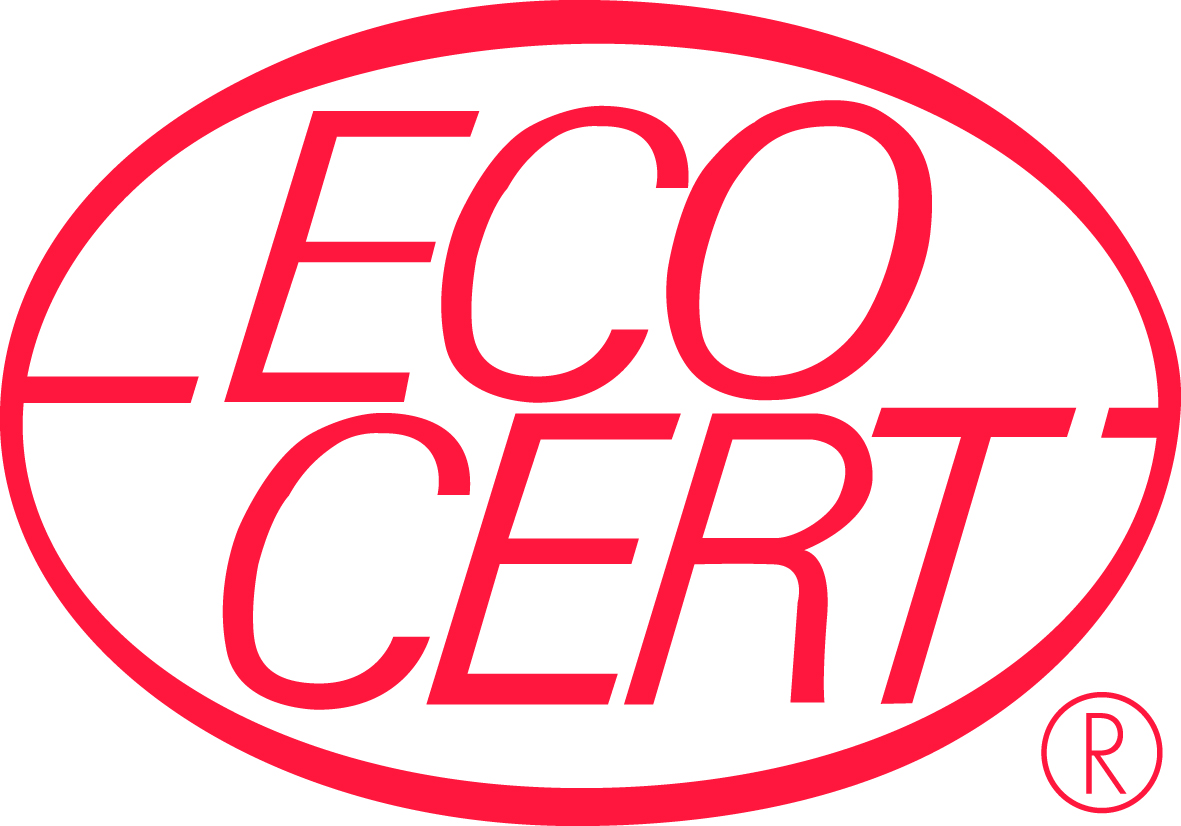 ECO-Certification